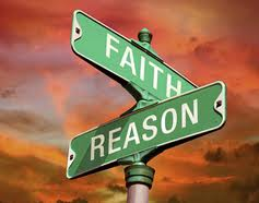faith-reason