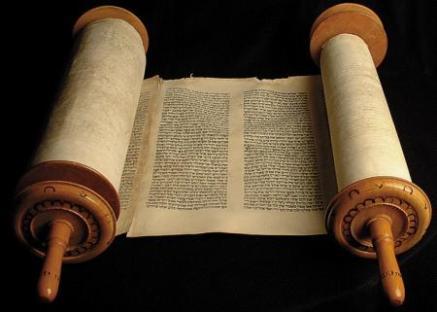 kjv-bible-pic4