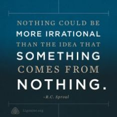 sproul-quote