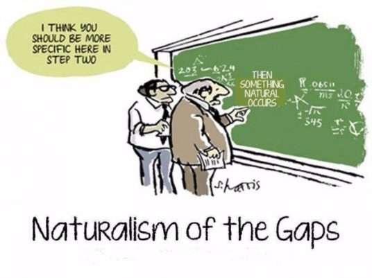 naturalism-of-the-gaps1-625x469