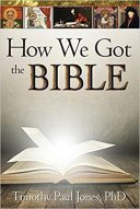 how we got bible_