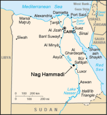 NagHamadi-map